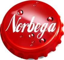 norbega