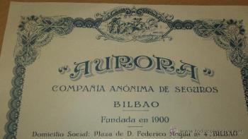 seguros_aurora