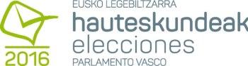 elecciones-parlamento-vasco