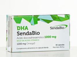 sendabio
