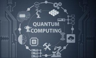 QuantumComputing-750×450-1