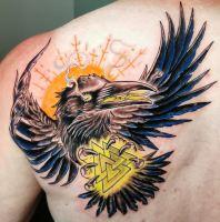 tatuaje-de-azala-tattoo