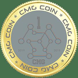 CMGCoin