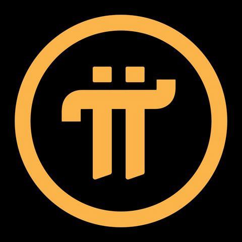 pi network logo