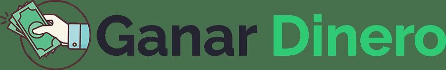 ganar dinero blog logo