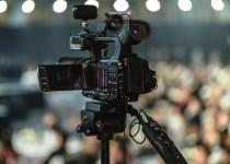 como ganar dinero transmitiendo en vivo