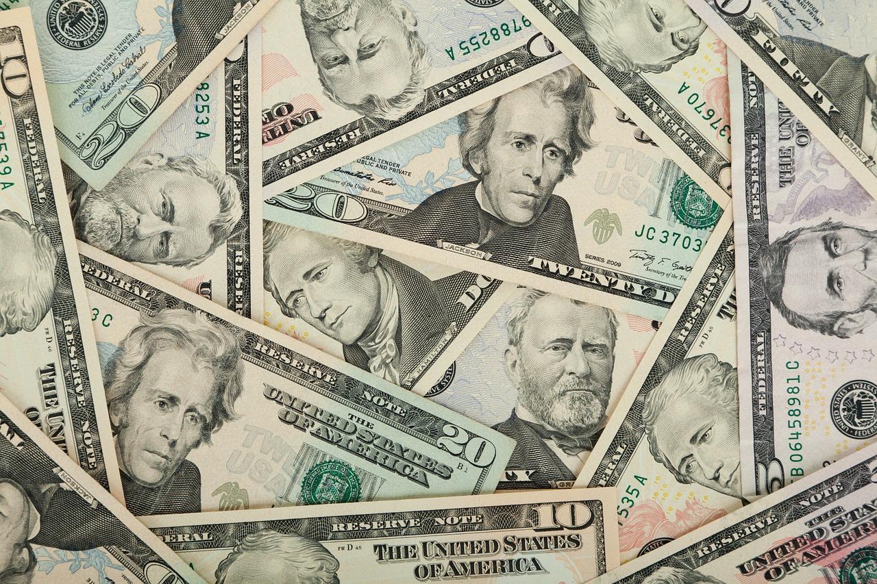 como conseguir dinero rapido en venezuela
