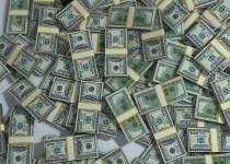 ganar dinero urgente