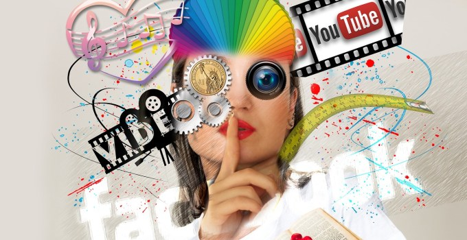 ganar dinero youtube venezuela