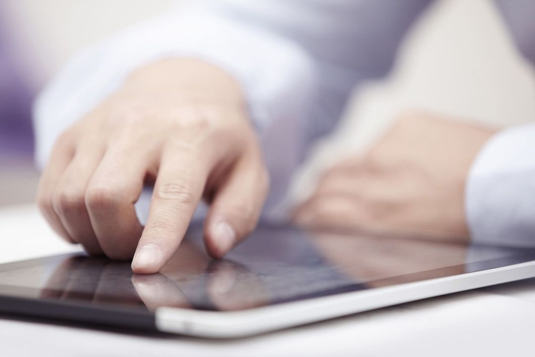 Cómo vender en ebay y ganar dinero en internet
