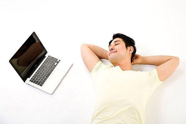 Cómo conseguir dinero por Internet - generar ingresos pasivos
