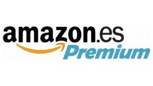 como comprar en Amazon por Internet
