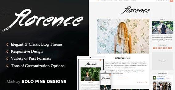 themes mejores wordpress