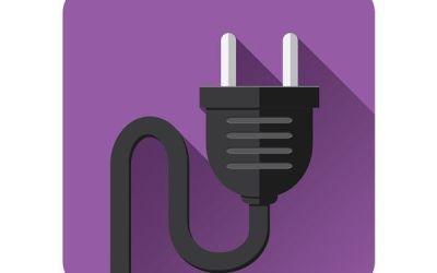 15+ Mejores Plugins WordPress para Blogs y Webs de Negocios – Por Categorías