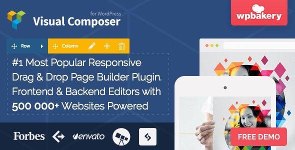 plugins wordpress mejores por categorías