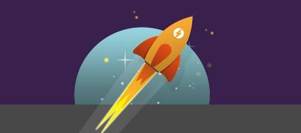 Mejores Plugins WordPress para blogs ordenados por categorías