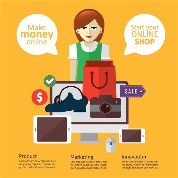Opinión de Aliplugin para Crear una Tienda Online de Afiliados Aliexpress