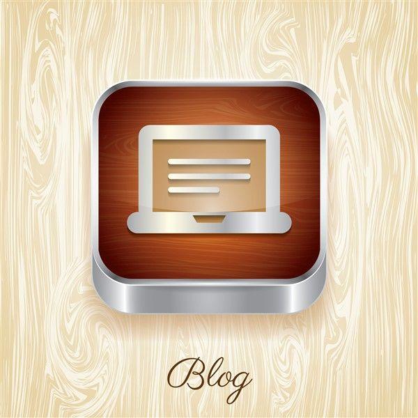 Crear un Blog en WordPress o en Tumblr: ¿Cuál es la Mejor Plataforma para Hacer un Blog?