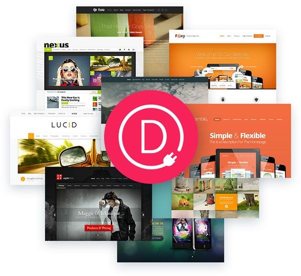 divi builder plugin