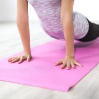 Osteoporosis, cuidar la salud de nuestros huesos