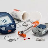 Tips para vivir con diabetes