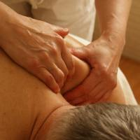 Terapias manuales: distintas formas de abordar a los pacientes