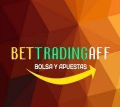 BetTradingAff