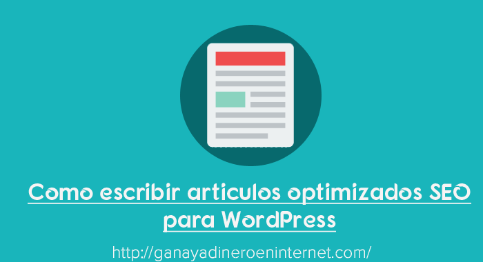 articulos-optimizados-SEO