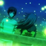 Kimi no Iru Machi Manga to End – Thoughts