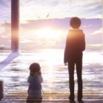 Fall 2013 Anime Leftovers – Thoughts #7