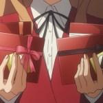 Romance Anime Recommendation – Toradora!