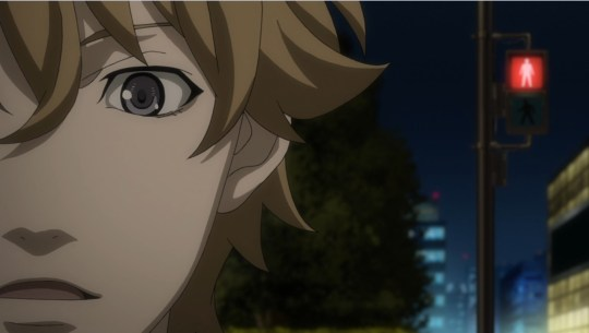 samurai flamenco episode 19 masayoshi