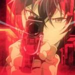 Black Bullet Episode 1 – Thoughts