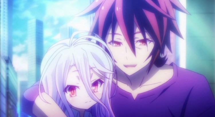 mondaiji tachi ending relationship