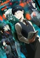 Tokyo Kushu anime