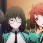 Mahouka Koukou no Rettousei Episode 18 – Thoughts