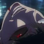 Tokyo Ghoul Episode 8 – Circular