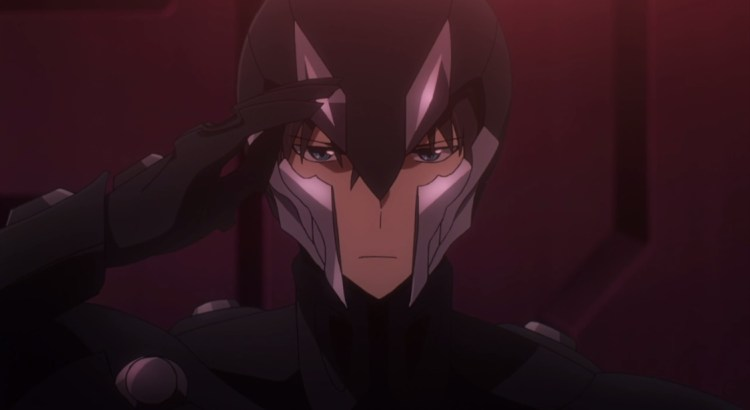 Mahouka Koukou no Rettousei Episode 25 Review Tatsuya Battle Suit