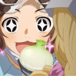 Weekly Round Up Fall 2014 Anime #3