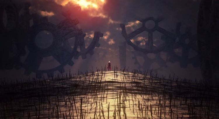 Fate Stay Night 2014 Episode 12 Review Ganbare Anime
