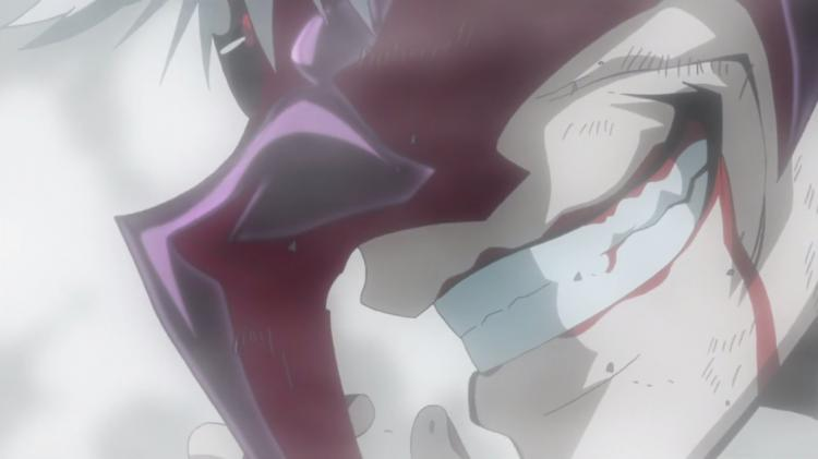 Tokyo Ghoul S2 Episode 5 - Review