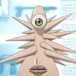 Parasyte Episode 19 – Review