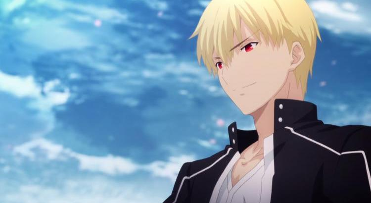 Fate Stay Night UBW Episode 14 Review