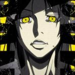 Gangsta Anime Episode 1 – First Impressions