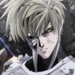 One Punch Man Episode 9 – Review