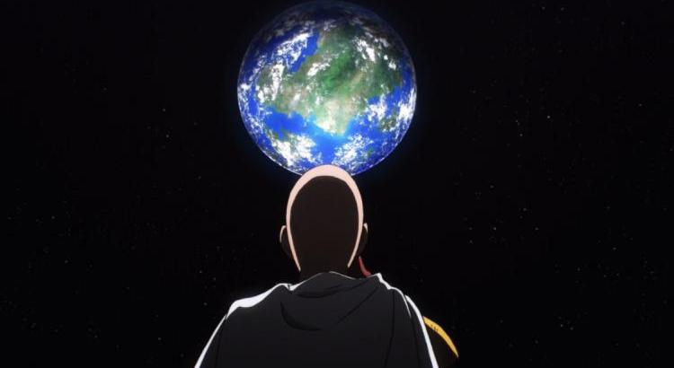 One Punch Man Episode 12 Review