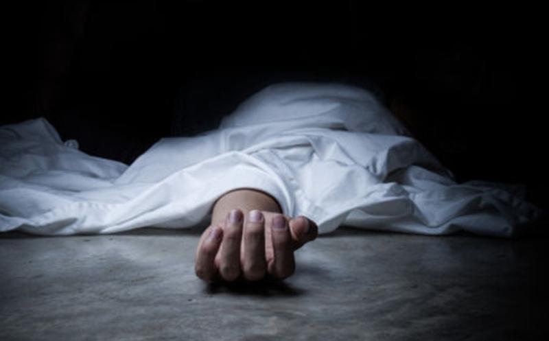 रुखबाट लड्दा एक महिलाको मृत्यु