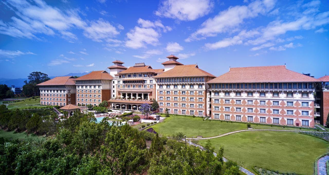 हायात होटेलमा राज्यको ३०४ रोपनी जग्गा : सरकारको सेयर ३९.७७ बाट झारेर जम्मा ९.०१ प्रतिशतमा सीमित