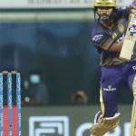 आईपीएल क्रिकेटमा कोलकाता नाइट राइडर्स विजयी