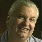 ジョン・ゲイシー②:ピエロのポゴは、檻の中でも彼を笑わせたのかもしれない。